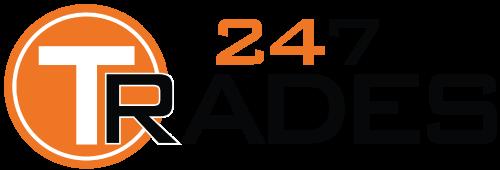 247 Trades Ltd Logo